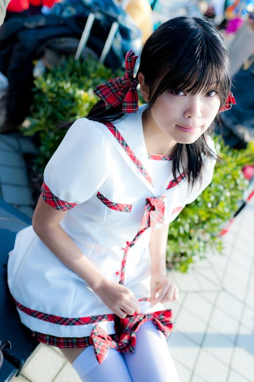 20111231_unyo_10.jpg