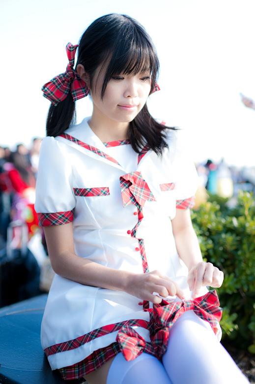 20111231_unyo_11.jpg