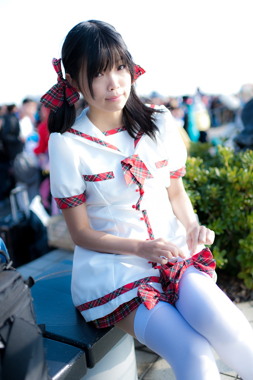 20111231_unyo_12.jpg