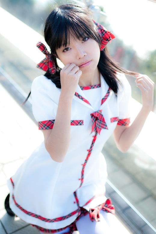 20111231_unyo_14.jpg