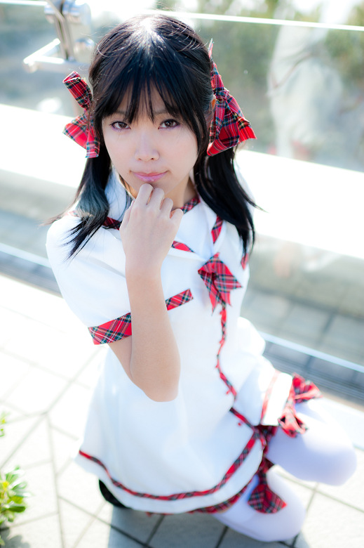 20111231_unyo_15.jpg