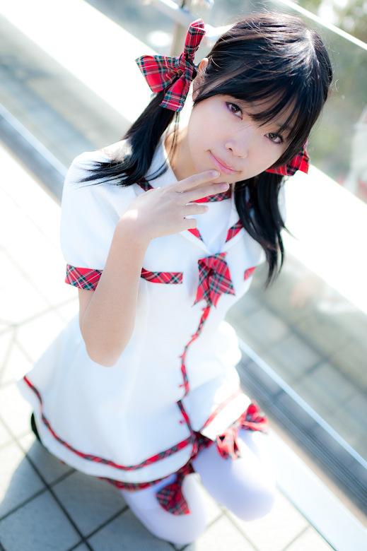 20111231_unyo_16.jpg