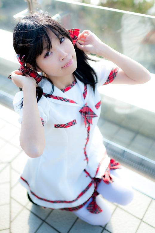 20111231_unyo_17.jpg