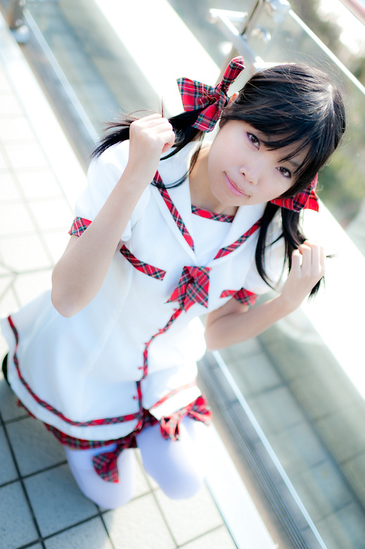 20111231_unyo_18.jpg