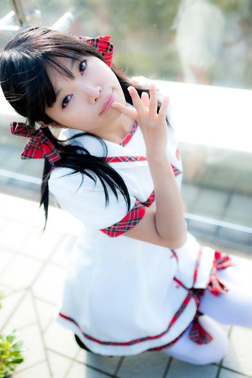 20111231_unyo_19.jpg