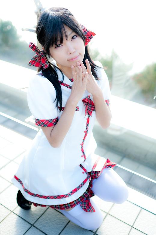 20111231_unyo_21.jpg