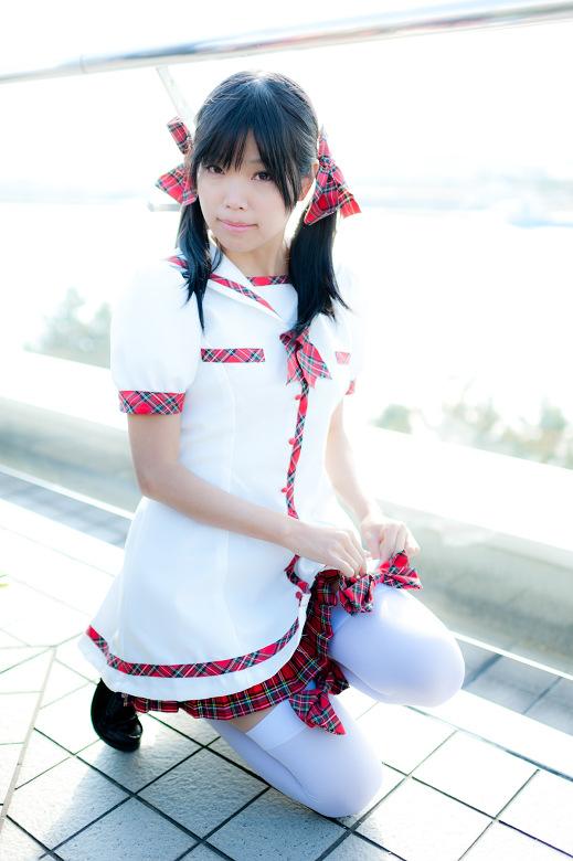 20111231_unyo_22.jpg