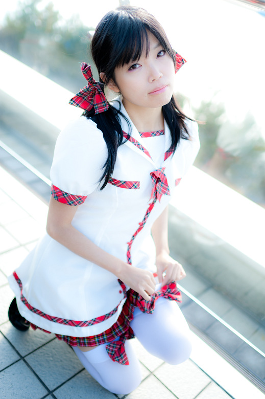 20111231_unyo_23.jpg