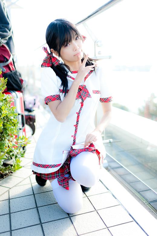 20111231_unyo_25.jpg
