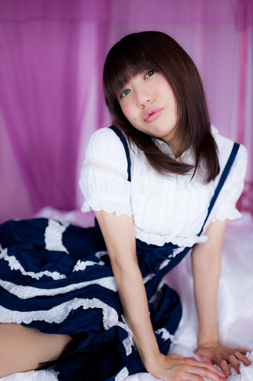20120106_kei_sokuho01_01.jpg