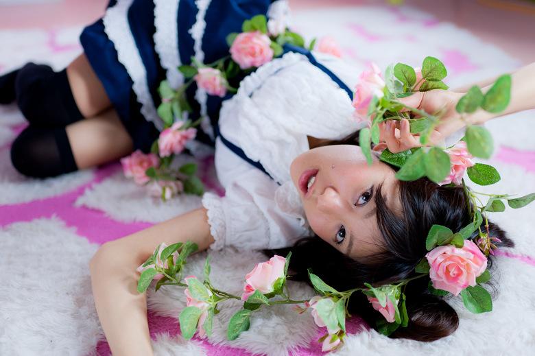 20120106_kei_sokuho01_07.jpg