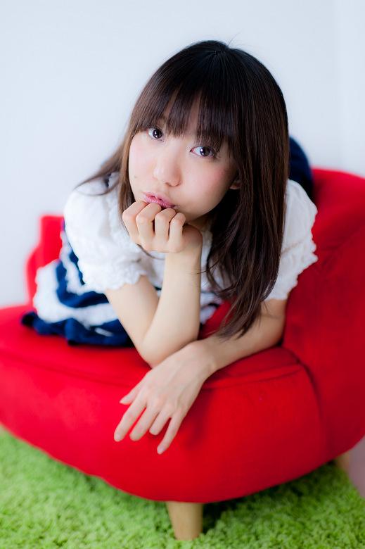 20120106_kei_sokuho01_09.jpg