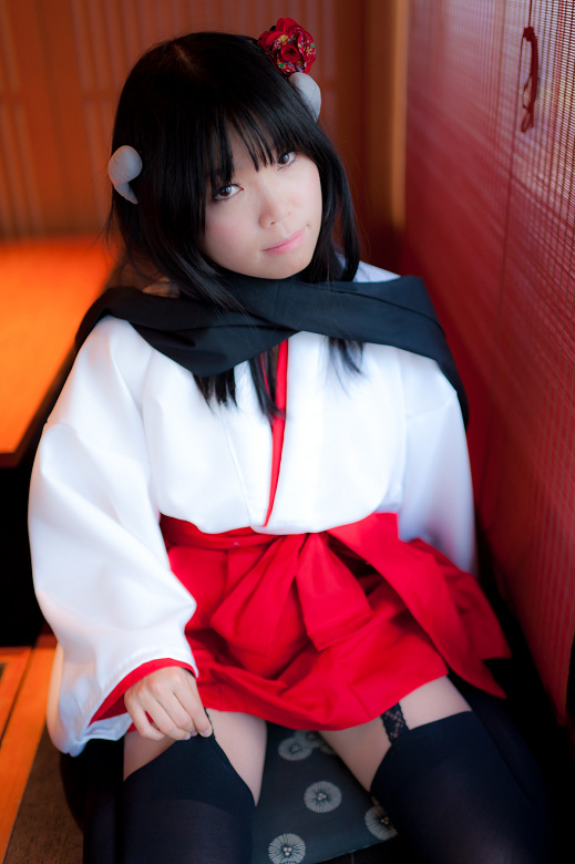 20120129_unyo_sokuho_11.jpg