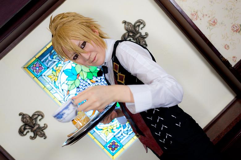 20120226_sokuho_01_06.jpg