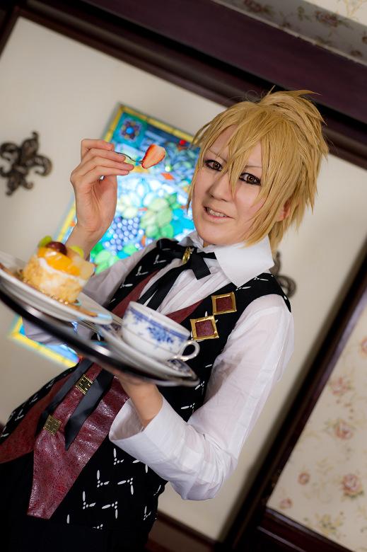20120226_sokuho_01_07.jpg