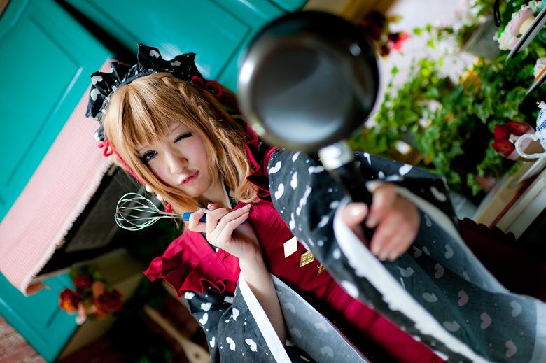 20120226_sokuho_01_09.jpg