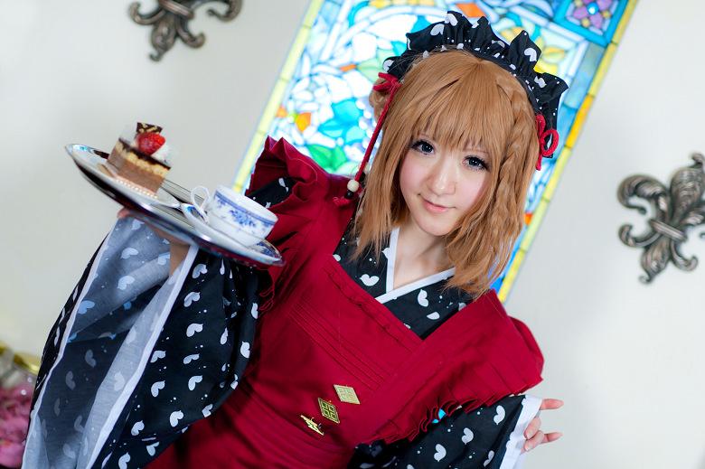 20120226_sokuho_01_11.jpg