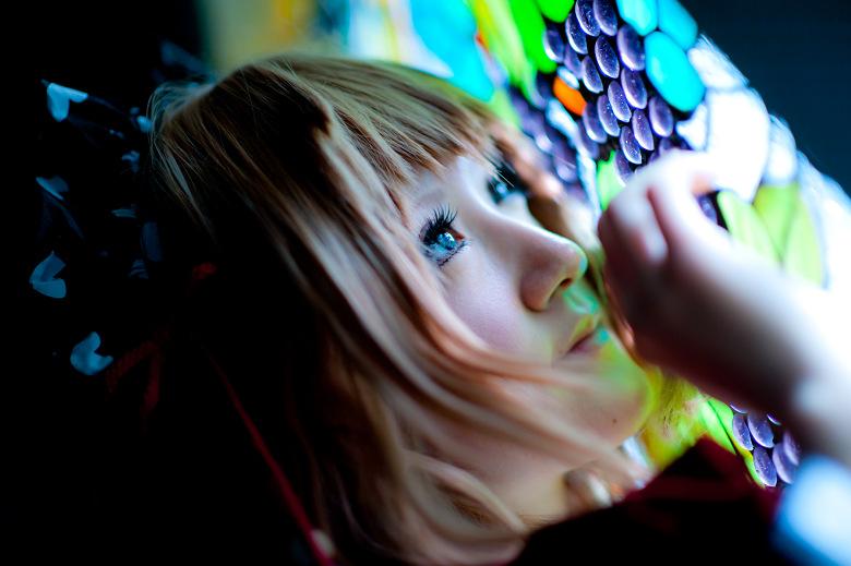 20120226_sokuho_01_12.jpg