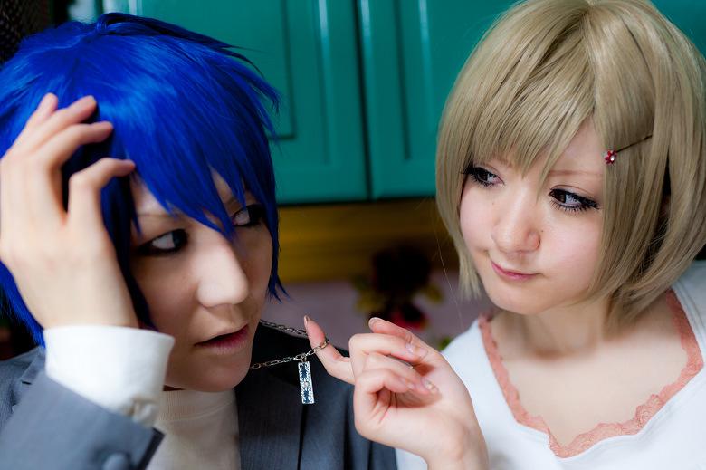 20120226_sokuho_02_04.jpg