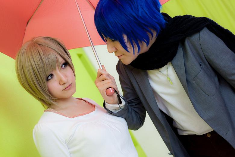 20120226_sokuho_02_09.jpg