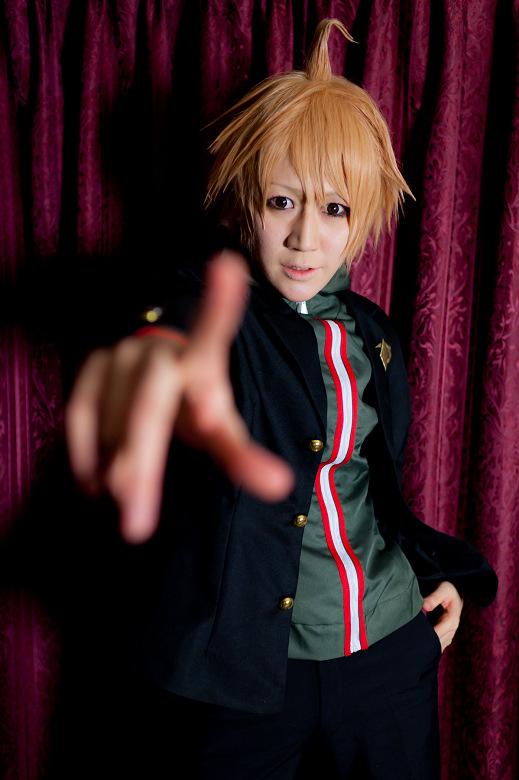 20120226_sokuho_03_05.jpg