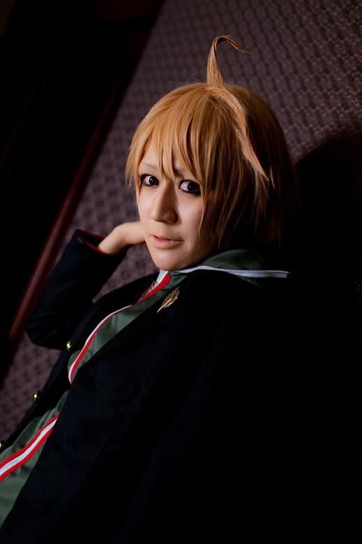 20120226_sokuho_03_06.jpg