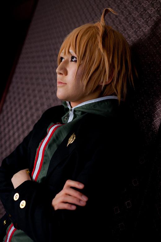 20120226_sokuho_03_08.jpg