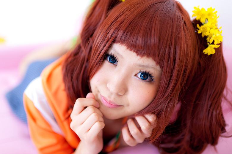 20120318_sokuho_03.jpg