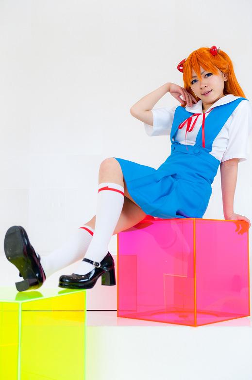 20120318_sokuho_12.jpg