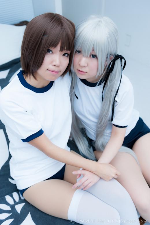 20120331_sokuho_07.jpg