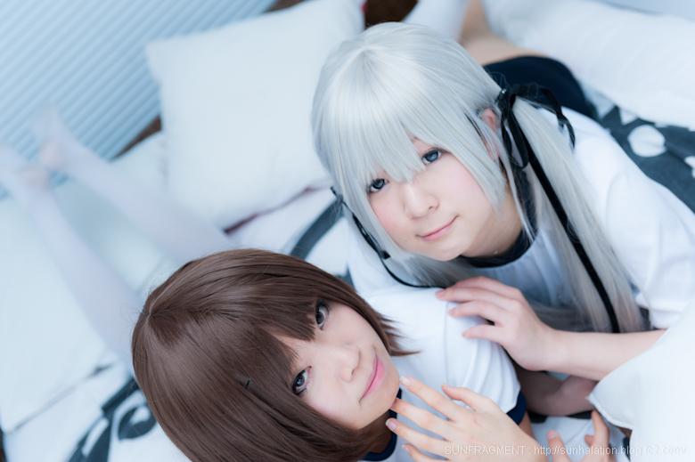 20120331_sokuho_08.jpg