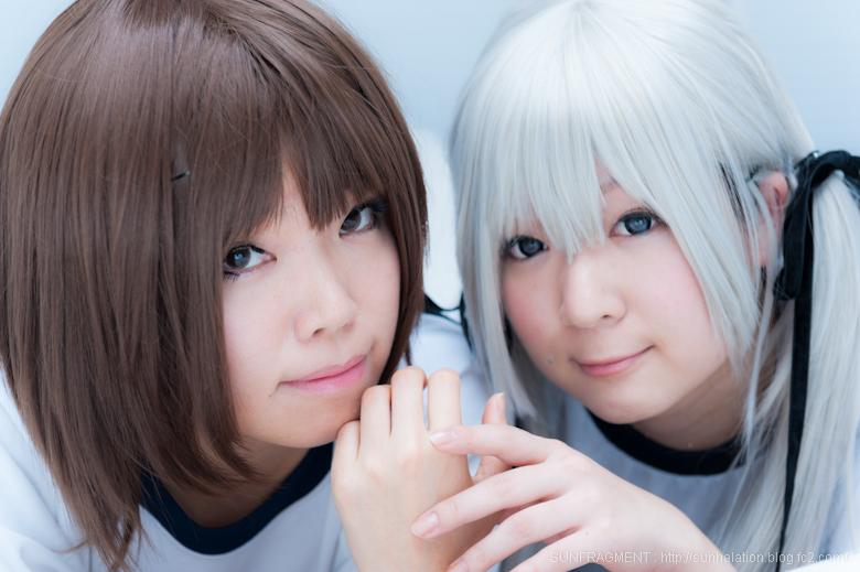 20120331_sokuho_09.jpg