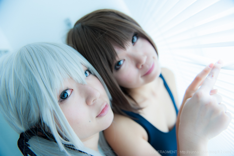 20120331_sokuho_15.jpg