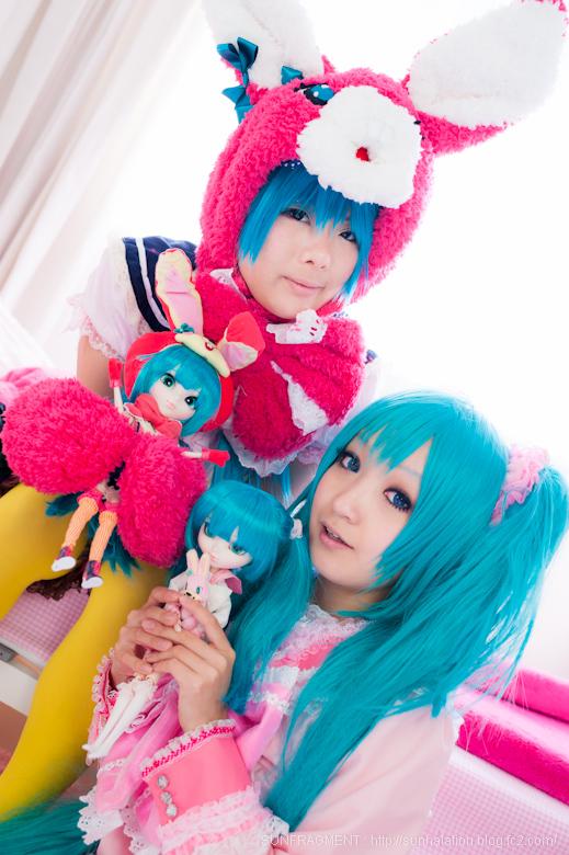 20120408_sokuho_04.jpg