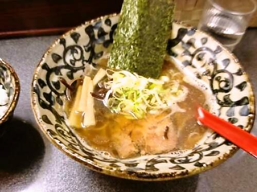 foodpic1959910.jpg