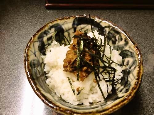foodpic1959914.jpg