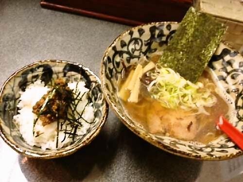 foodpic1959915.jpg