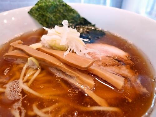 foodpic1959927.jpg