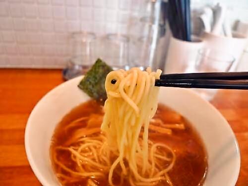 foodpic1959929.jpg