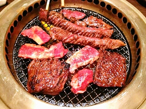 foodpic1965287.jpg