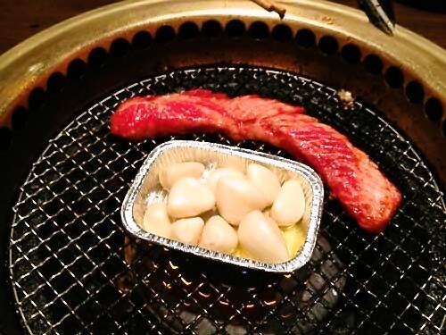 foodpic1965290.jpg