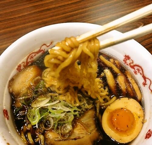 foodpic1990759.jpg