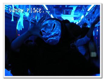 youkai2011-12.jpg