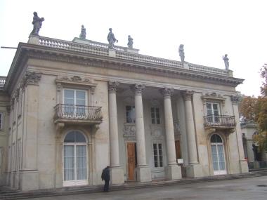 公園宮殿1