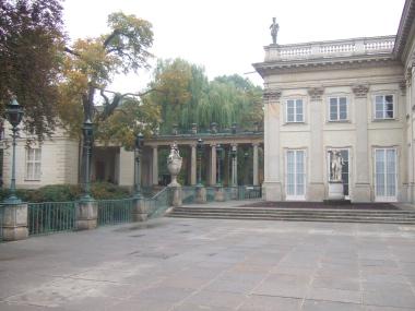 公園宮殿2