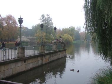 公園宮殿3