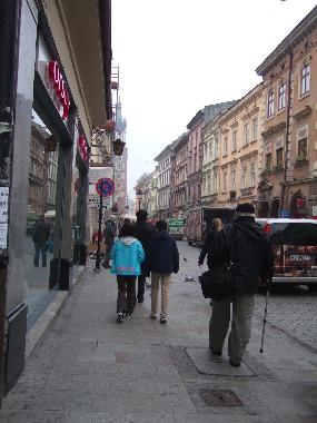 ポーランド2009