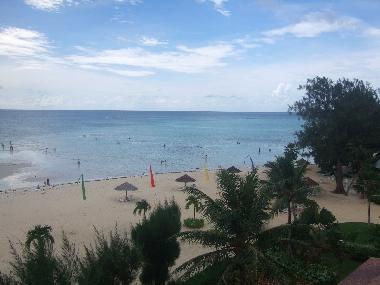サイパン海1