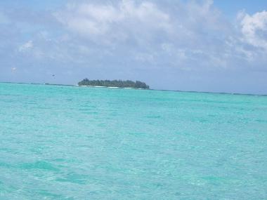 マニャガハ島4