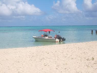 マニャガハ島5